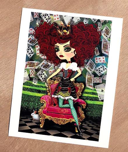 QueenHearts2.jpg