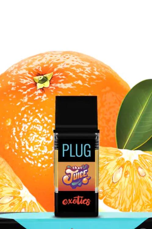 Plug Play That Juice