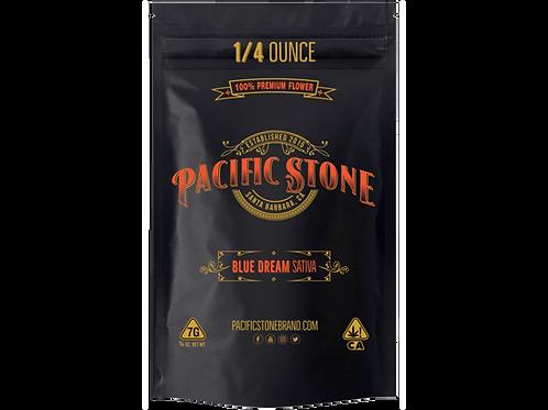 Pacific Stone Blue Dream 7g