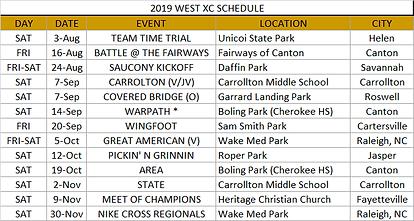 2019 xc schedule.png