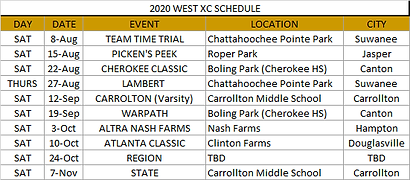 2020 schedule.png