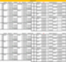 2020 4X800M splits.png
