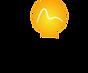 IM2C's logo.