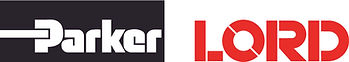 Parker Lord's logo.