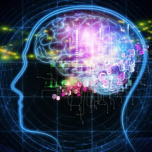 ROS: o Cérebro