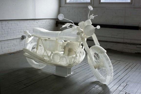 Moto_Impressão 3D_UFRJ Nautilus