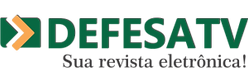 DefesaTV's logo.