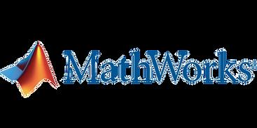 logo_mathworks-1024x512.png