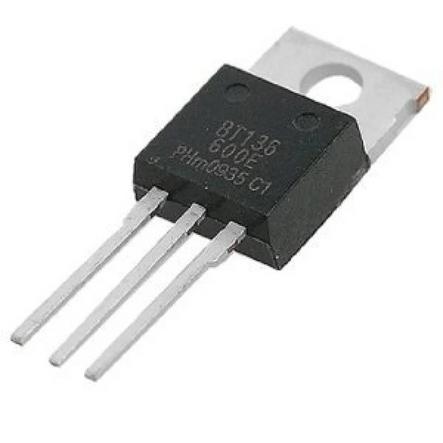 [PT] Eletrônica de Potência