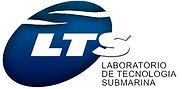 LTS-logo-parcerias-1.jpg