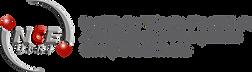 UFRJ's NCE's logo.