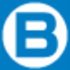 Balemaster-Logo-Small_edited.png