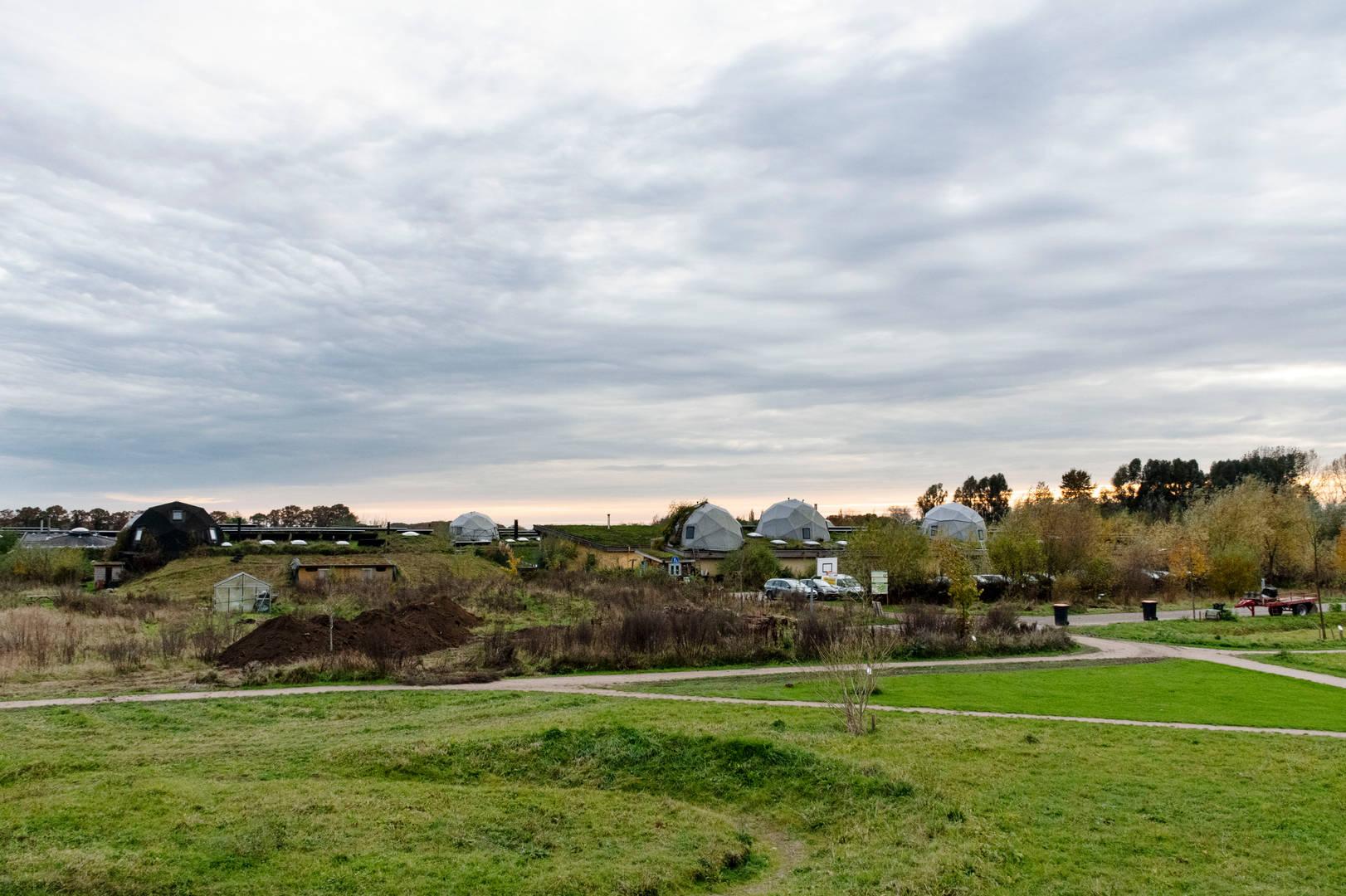 NZ-14112019-Aardehuizen Olst-28.jpg