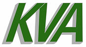 KVA Engineering, Process Equipment and Air handling specialists