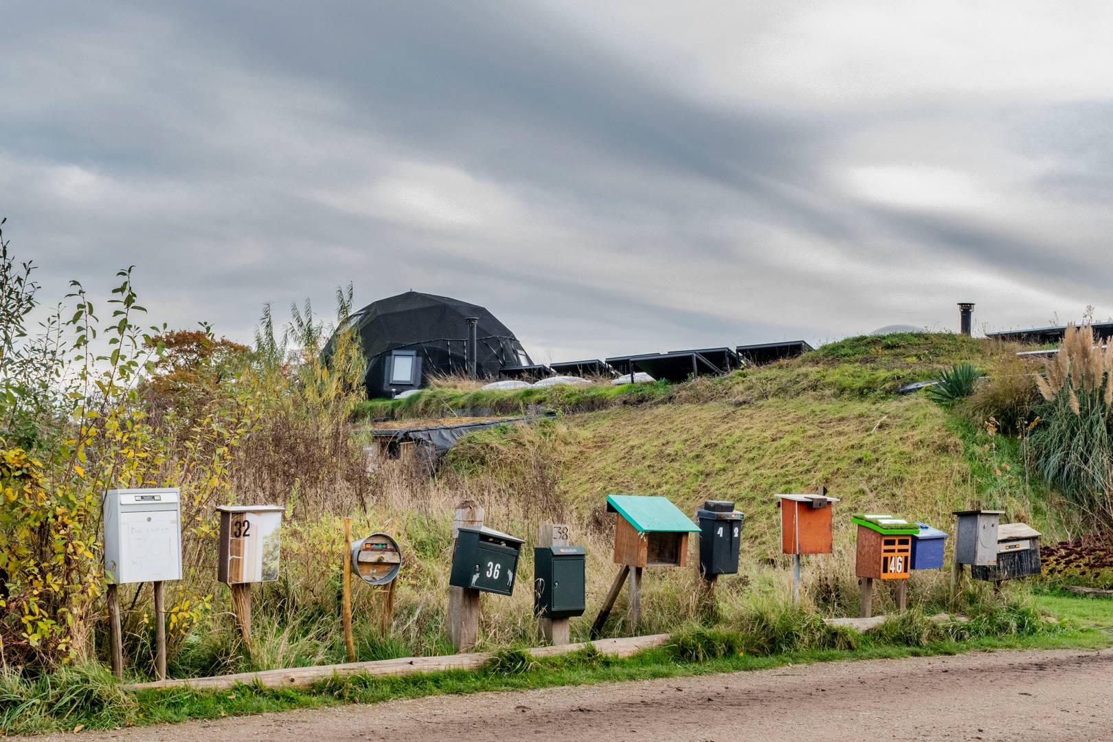 NZ-14112019-Aardehuizen Olst-01.jpg
