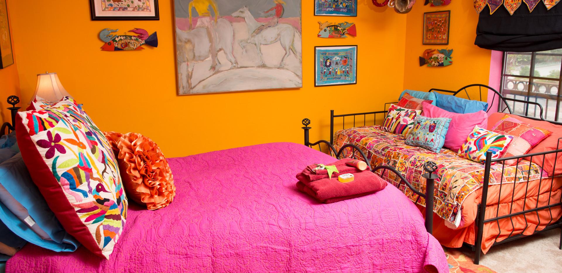11 Bedroom #3 (5).jpg