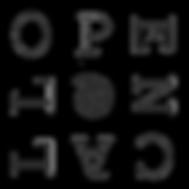 OPEN CALL Copy.png