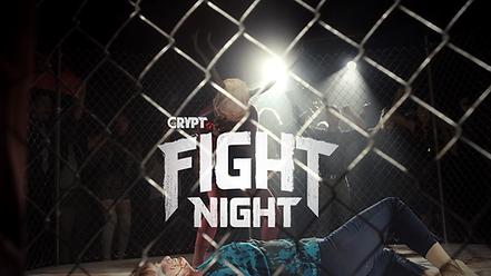 fight night thumbnail 2.png
