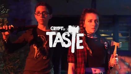 Taste 3.png