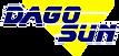 logo klein 2 dagosun [8213].png