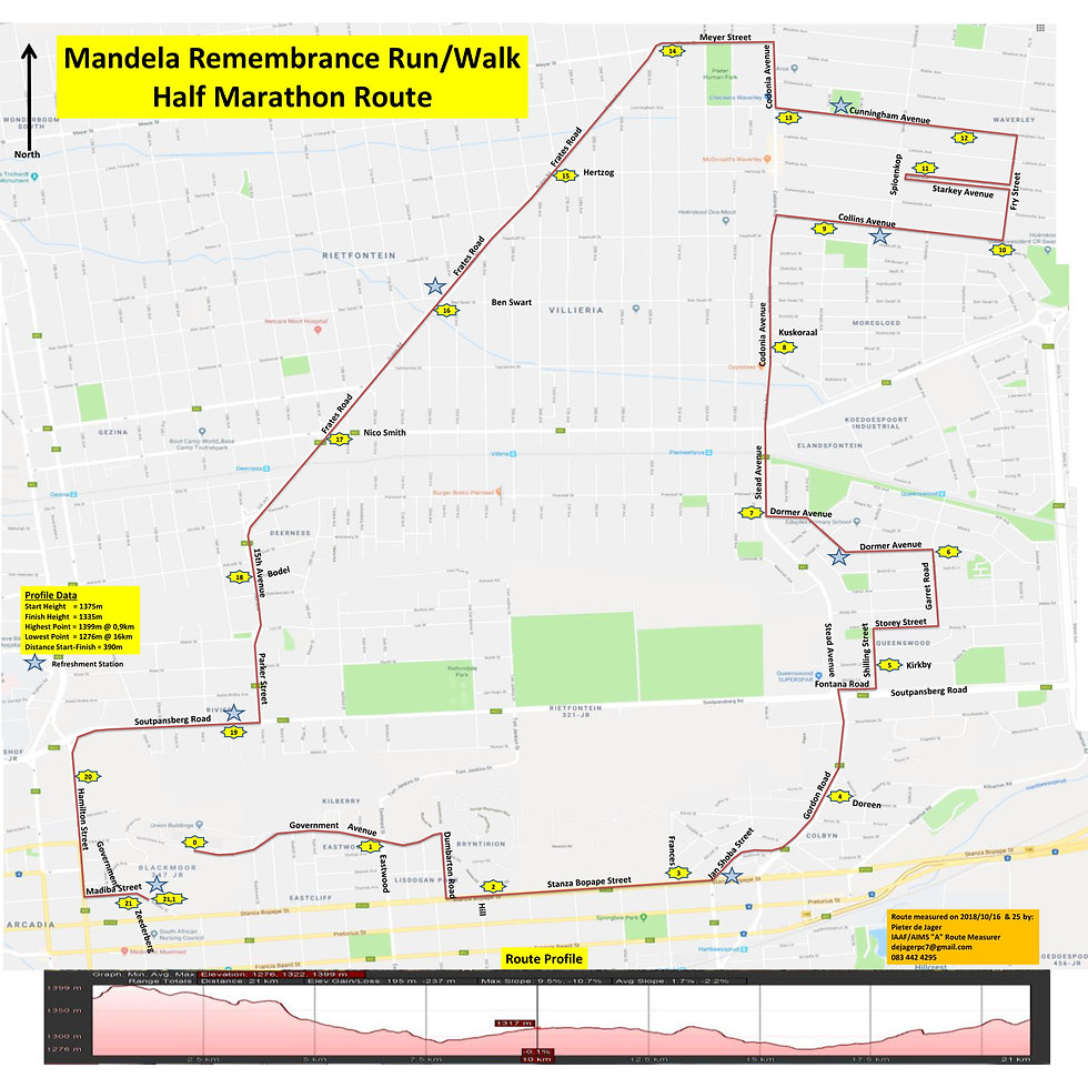 21.1KM ROUTE MAP.jpg