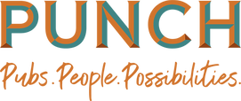 Punch-Logo-with-strapline.png