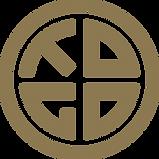 togo-logo-transp.png