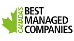 canadas-best-managed-companies-vector-lo