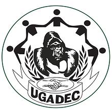 UGADEC.png