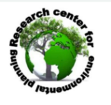 Research Center.png