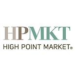 high_point_market_logo_1796.png