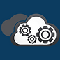 Cloud Migration and Cloud Consulting Ser