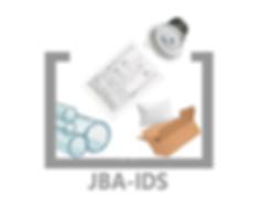 JBA-IDS for website.png