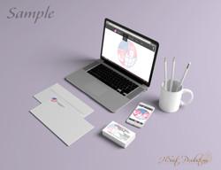 Branding Sample