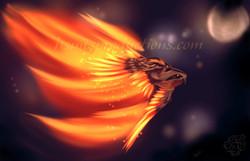 Phoenix Falconet
