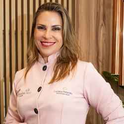Luciana Pistorello