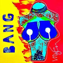 bang small artwork.jpg