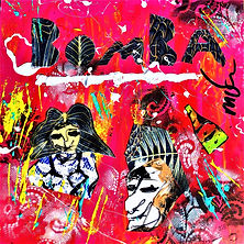 artwork 3 - Bomba.jpg