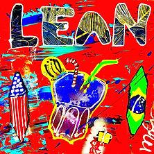 LEAN Artwork release 0025.jpg