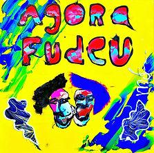 Those 2 Guys - Agora Fudeu Artwork 0017.