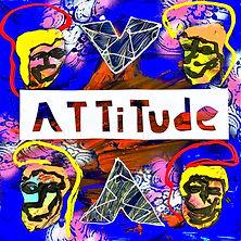 Bora Attitude artwork 15.jpg