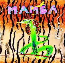 Artwork Mamba.JPG