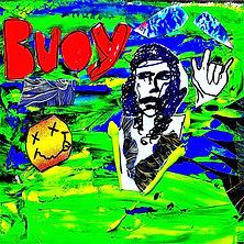Artwork RICCI BUOY.jpg