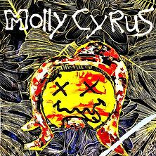 Molly Cyrus RICCI artwork Edit.jpg