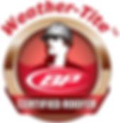 certifreedroofer logo.jpg