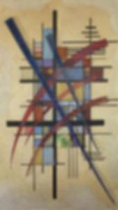 Kandinsky2_bewerkt.jpg
