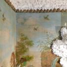 La Table du Rocher - En cours de restauration