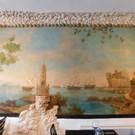 La Table du Rocher - Après restauration
