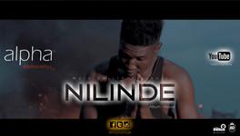Nilinde By Mwana Mtule