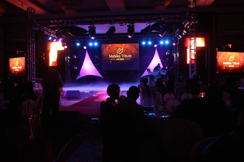 Malaika Awards